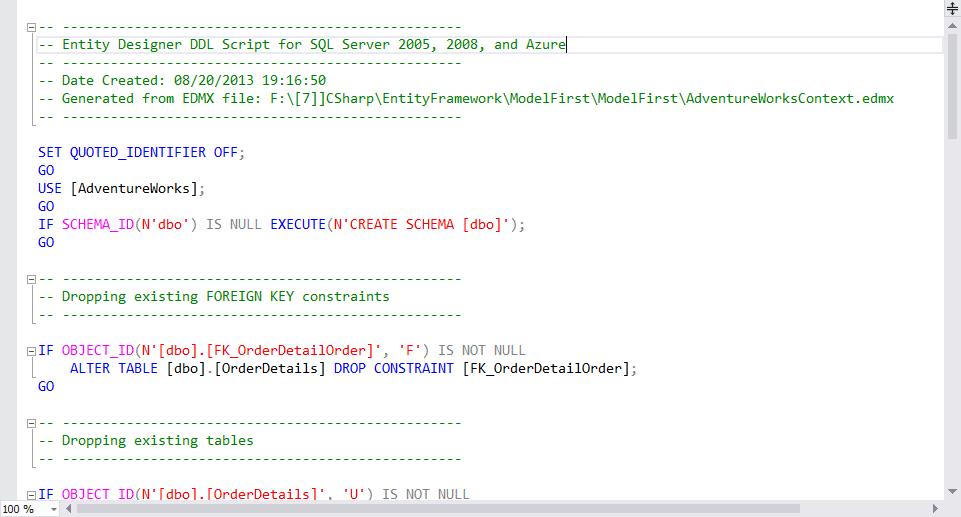 GenerateSQLScript.png?psid=1